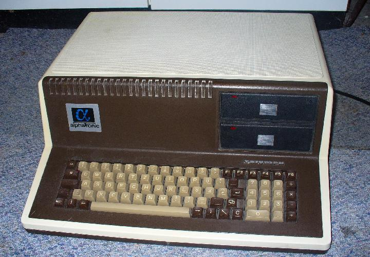 Computermuseum Mannheim